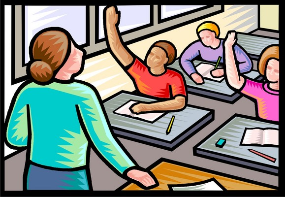 Classroom Safety Tips Keeping Classrooms Safe Is A Must